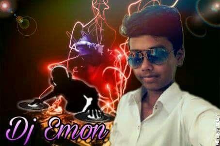 DJ Emon Zone