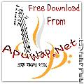 Chader_Meye_Josna [Pagla Dance MIX] DJ FORHAD [ApuWap.Net].mp3