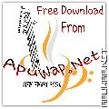 Adharer Oi Nilachole (Bangla Rap Mix) DJ FORHAD[ApuWap.Net].mp3