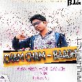 Cham Cham - Baaghi (Riba Riba Hot Dance) D J Apu (192kbps).mp3