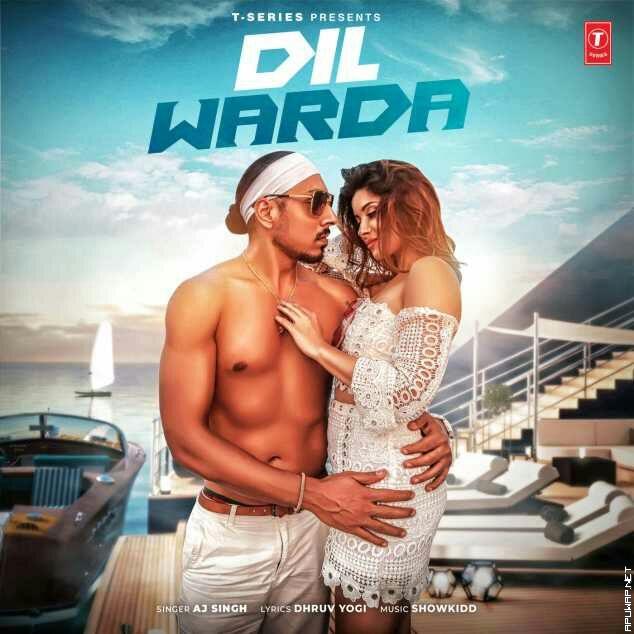 Dil Warda (AJ Singh) [ApuWap.Net].mp3