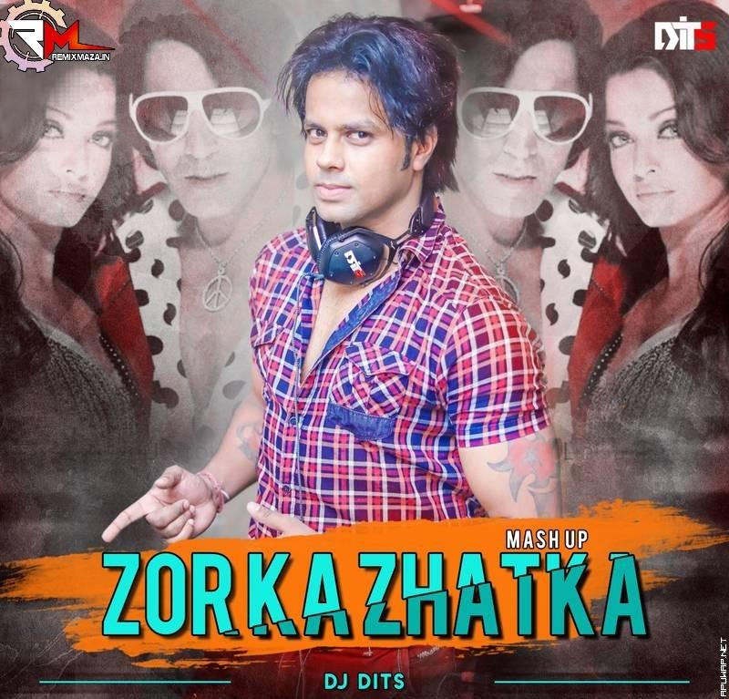 ZOR KA JHATKA (REMIX) DJ DITS (ApuWap.Net).mp3
