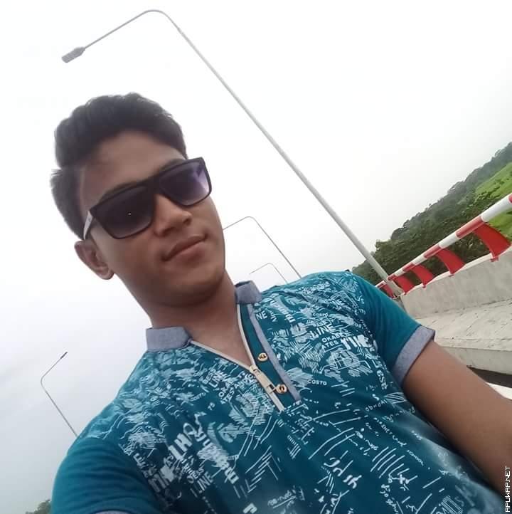 D Jay Shakil GopalGonj