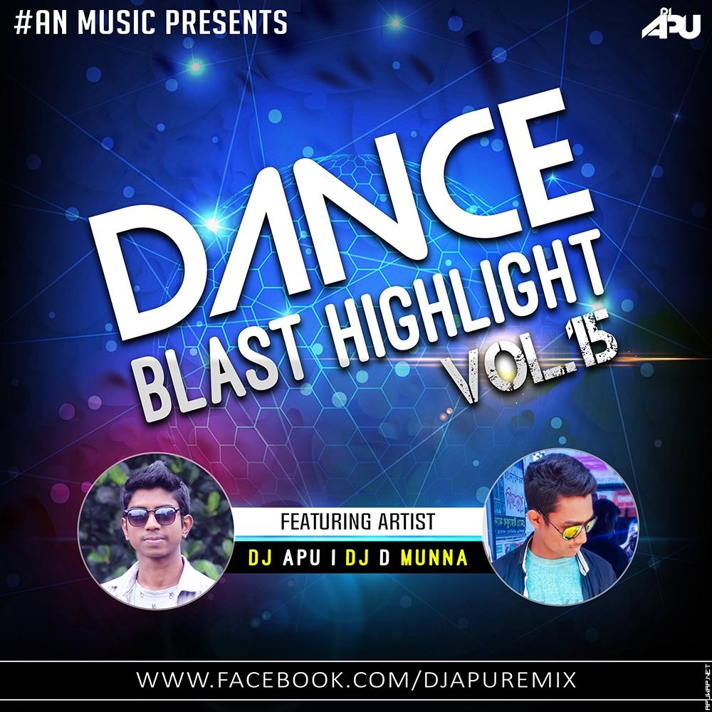 Dhok Dhok Karo Cho (Dance Mix) DJ D MuNnA.mp3
