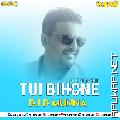 Tui Bihone Feat Rakib Musabbir (Remix) DJ D MuNnA.mp3