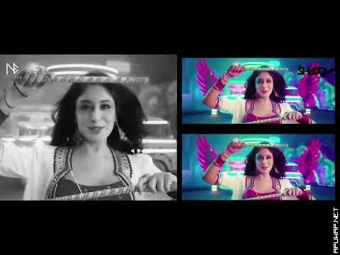 The Punjabi Break Up Mashup 2 Dj Bibhu 2018 Sippy Gill Ladi Singh Tej Gill.mp3