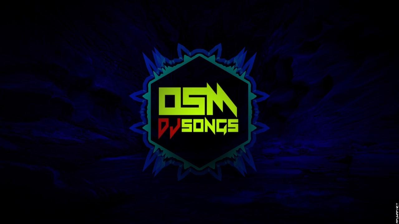Blockbuster (Dance Mix) Dj Pabs.mp3