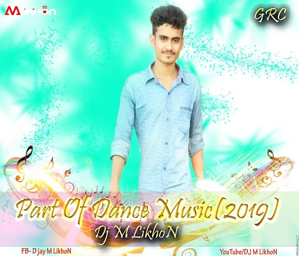 Love Mashup 2018 Hindi Romantic Songs Mp3 Download: Hot Dance Blaster Mashup Vol 4