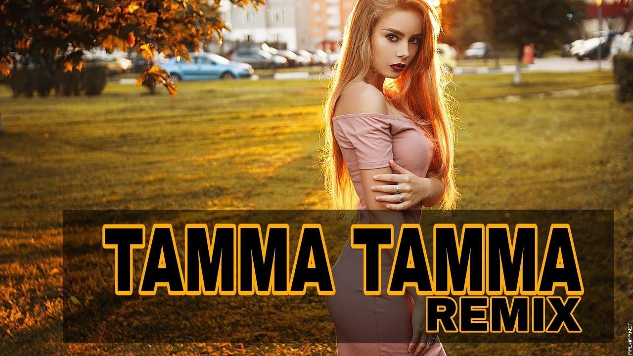 Tamma Tamma - Remix - 2019 Dj Remix | Spidy x Dj Js Brothers.mp3