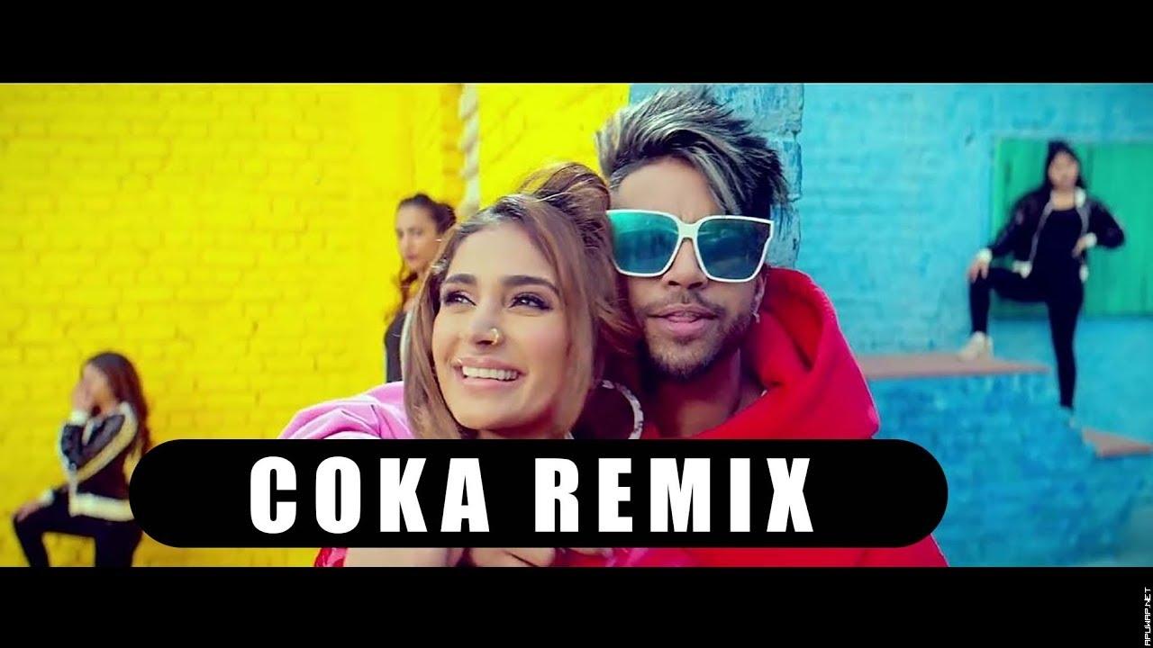 COKA REMIX : Sukh-E Muzical Doctorz | Acoustics.mp3