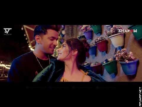 Punjabi Romantic Mashup 2019 | DJ Shadow Dubai | Biggest Love Songs | ApuWap.Net.mp3