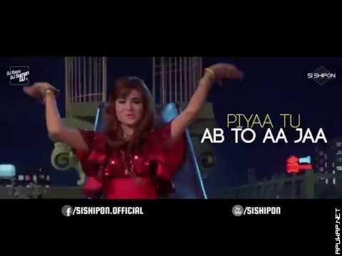 Piya Tu Ab To Aaja (Caravan Remix) | DJ Basu DJ Suman & DJ Deba | SI Shipon HD.mp3