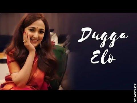 Durga Elo - Durga Puja 2019-ApuWap.Net.mp3