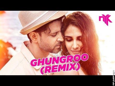 Ghungroo Song -DJ NYK Remix(ApuWap.Net).mp3