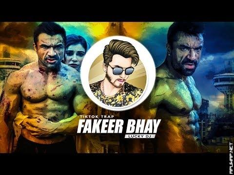 Fakeer Bhay - LUCKY DJ | Bhaigiri Trap_ApuWap.Net.mp3