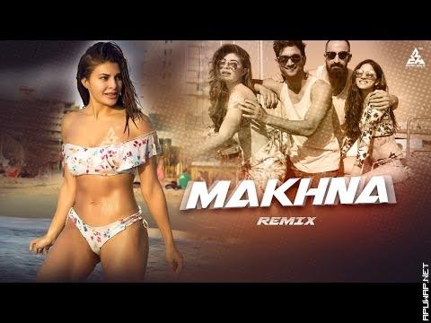 Drive Makhna Song Remix BPM_ApuWap.Net.mp3