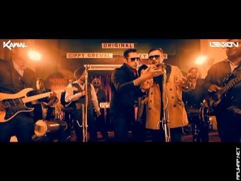 ANGREJI BEAT 2020   HONEY SINGH   DJ LEMON X DJ KAWAL-ApuWap.Net.mp3