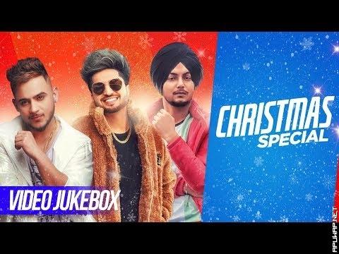 Christmas Special | Jassi Gill | Amar Sehmbi | Millind Gaba | The Doorbeen_[ApuWap.Net].mp3