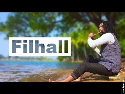 FILHALL | Filhall Flute | Akshay Kumar Ft Nupur Sanon | BPraak | Jaani | Arvindr Khaira | Innovation.mp3