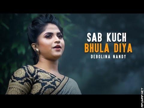 Sab Kuch Bhula Diya | Debolina Nandy | Hum Tumhare Hai Sanam_[ApuWap.Net].mp3