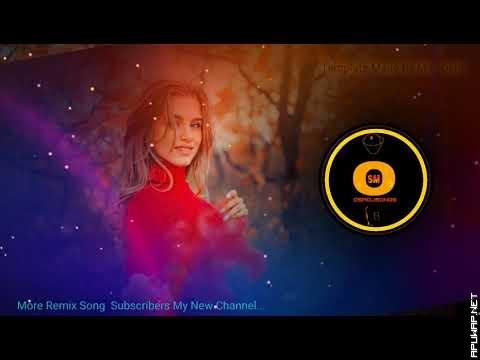Zero Nights - Osm Dance Mix - New Year Special 2020 | Dj Dragon_[ApuWap.Net].mp3