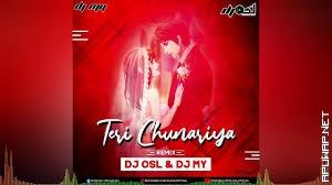 Teri Chunariya | Dil Le Gayi | Remix 2020 | DJ OSL x DJ MY.mp3