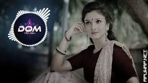 Jugni Jugni Tapori mix DJ Roshan NGP || DJ'S OF MUMBAI.mp3