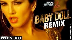 Baby Doll (Remix) | DJ RawQueen | Sunny Leone | Meet Bros Anjjan Feat. Kanika Kapoor.mp3