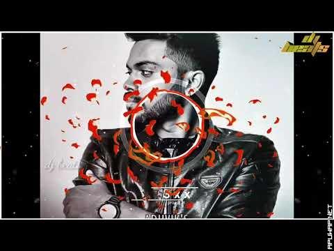 Adhvik - Ninna Gungalli (Remix) - DJ Bony.mp3