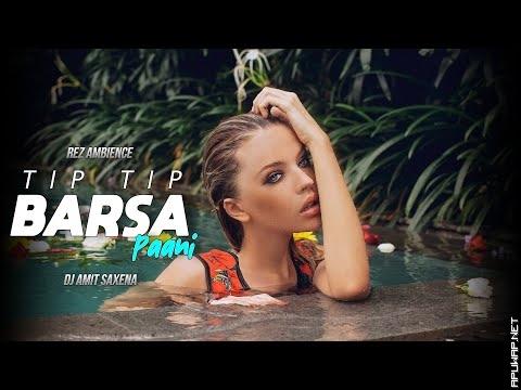 Tip Tip Barsa Paani (Remix) | DJ Amit Saxena | Mohra | Akshay Kumar & Raveena | Latest Old Hits 2020.mp3