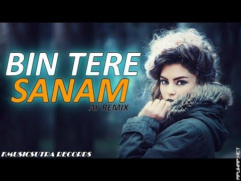 Bin Tere Sanam (Remix) - DJ AY_[Apuwap.net].mp3