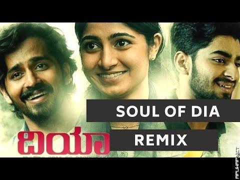 Soul-of-Dia- DjRoshan Mangalore Remix.mp3