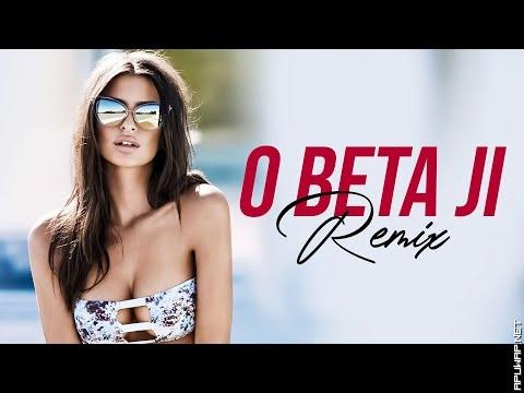 O Beta Ji Remix | DJ Purvish | Qismat Ki Hawa Kabhi Naram.mp3