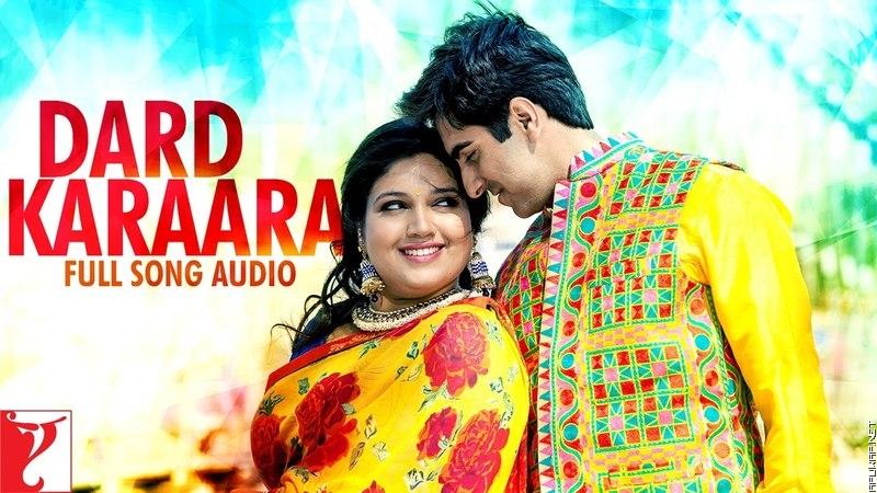 Dard Karaara (Dum Laga Ke Haisha) By Kumar Sanu [ApuWap.Net].mp3